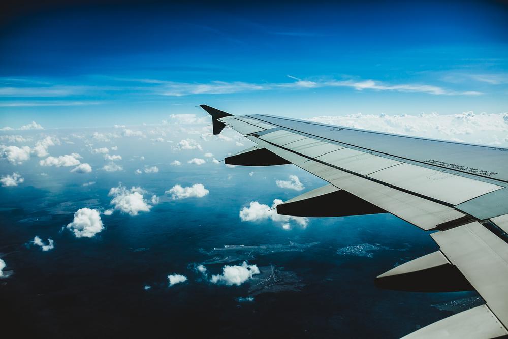 Assurance voyage : 5 avantages pour les passagers