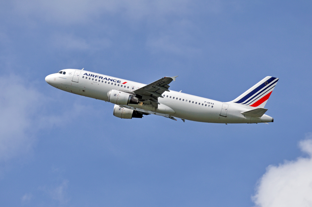 Air France quelle indemnisation en cas de retard de vols