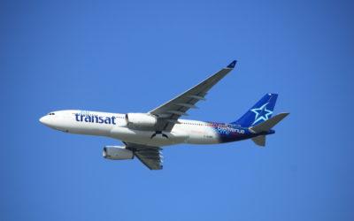 Air Transat : remboursement ou compensation, comment ça marche ?